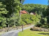 2285 Moonshine Mountain Road - Photo 16