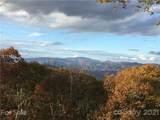 2285 Moonshine Mountain Road - Photo 10
