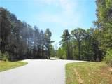 228 Bluewater Drive - Photo 25