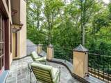 204 Secluded Hills Lane - Photo 18