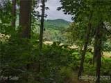 31 Deep Creek Trail - Photo 17