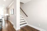 1609 Chatham Avenue - Photo 19