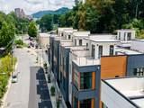 4 Bauhaus Court - Photo 5