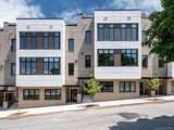 4 Bauhaus Court - Photo 6