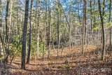 36 Buffalo Creek Drive - Photo 9
