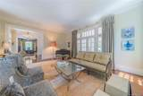 401 Eastover Road - Photo 8