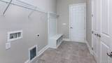 10030 Fox Trotter Lane - Photo 20