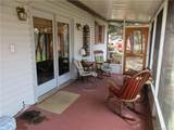 385 Cove Creek Drive - Photo 3