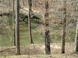 385 Cove Creek Drive - Photo 9