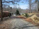 385 Cove Creek Drive - Photo 10