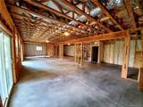 55 Sugar Maple Lane - Photo 34