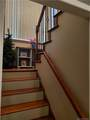 516 Manchester Road - Photo 12