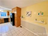 3012 9th Street Place - Photo 12