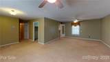 3012 9th Street Place - Photo 15
