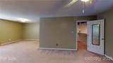 3012 9th Street Place - Photo 17