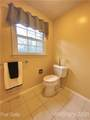 3012 9th Street Place - Photo 27