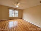 3012 9th Street Place - Photo 28