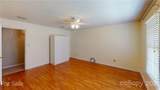 3012 9th Street Place - Photo 29