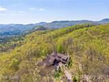 383 Eagle Ridge Road - Photo 48