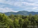 305 Magnolia Ridge Road - Photo 2
