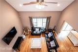 1255 10th St Place - Photo 36