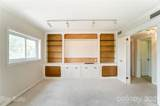 2503 Roswell Avenue - Photo 15