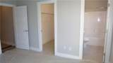 1609 Chatham Avenue - Photo 34