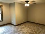 140 Laurel Lane - Photo 15