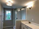 3012 Winged Teal Court - Photo 34