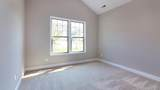 10030 Fox Trotter Lane - Photo 17