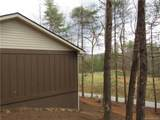 263 Girl Scout Road - Photo 12