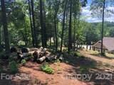 325 Jonathan Creek Drive - Photo 1