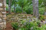 796 Sequoyah Circle - Photo 5