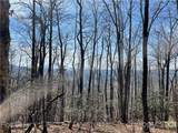 000 Gowings Knob Road - Photo 3