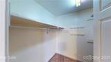 3012 9th Street Place - Photo 18