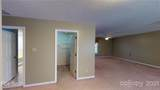 3012 9th Street Place - Photo 19