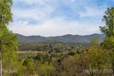782 Burney Mountain Road - Photo 37