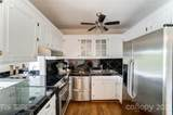 2503 Roswell Avenue - Photo 1
