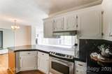 2503 Roswell Avenue - Photo 12