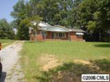 1117 Gaston Street - Photo 1