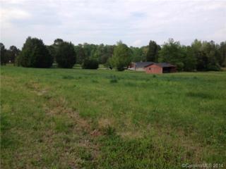 15632 Rocky River Road E, Davidson, NC 28036 (#3001785) :: Carlyle Properties
