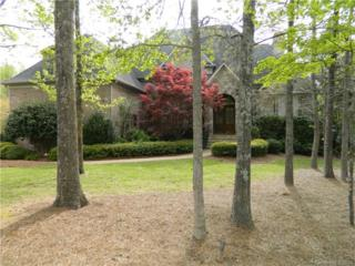 6076 Foggy Glen Place, Matthews, NC 28104 (#3164138) :: Miller Realty Group