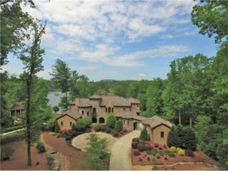 6821 Pebble Bay Drive #28, Denver, NC 28037 (#3175016) :: Carlyle Properties