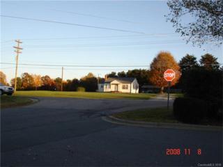 807 Brawley School Road, Mooresville, NC 28117 (#3175255) :: Carlyle Properties