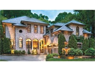 Lot 10 Harbor Master Court, Denver, NC 28037 (#3213315) :: Carlyle Properties