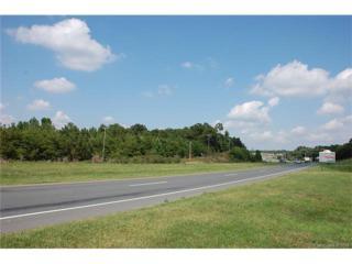 000000 Nc Hwy 24/27 Highway, Locust, NC 28097 (#3217082) :: Miller Realty Group