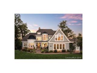 3712 Rivergrass Lane, York, SC 29745 (#3217130) :: Miller Realty Group