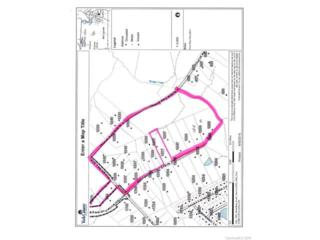 1856 Sturgis Road Multiple, Rock Hill, SC 29730 (#3219855) :: Miller Realty Group