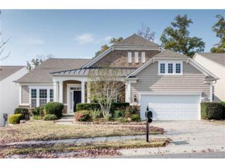 39659 Rosebay Court, Indian Land, SC 29707 (#3228614) :: Miller Realty Group