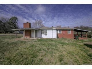 186 1st Street S #157, Fort Mill, SC 29708 (#3235185) :: Miller Realty Group